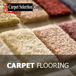 carpet-selection-product-cat