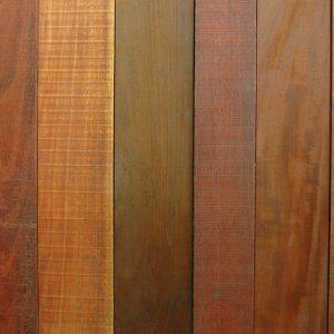 Engineered Vinyl Planks