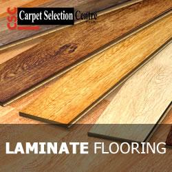laminate-flooring-product-cat