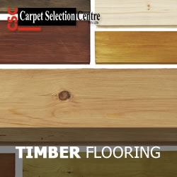 timber-flooring-product-cat