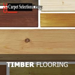timber-flooring-product-cat