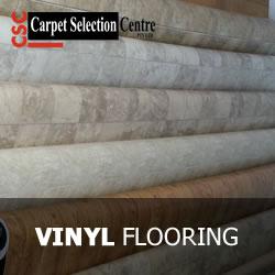vinyl-flooring-product-cat