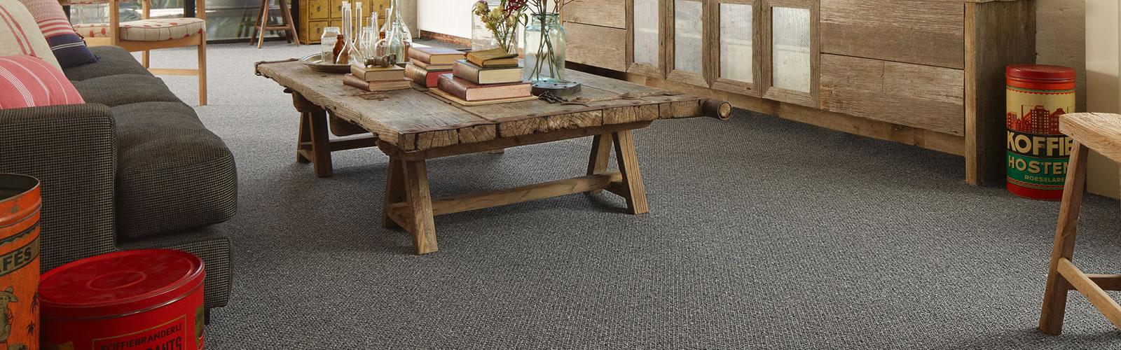 carpet stores adelaide