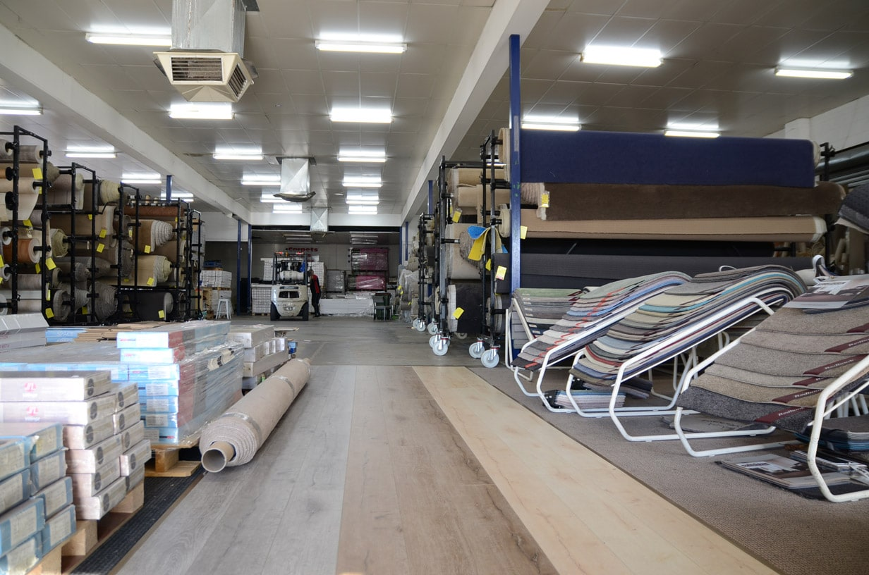 Carpet Selection Centre Flooring Adelaide