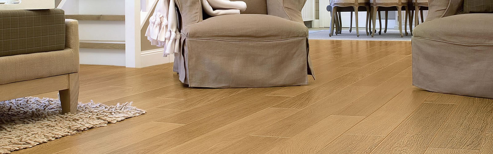 Laminate Flooring Adelaide By Carpet Selection Centre