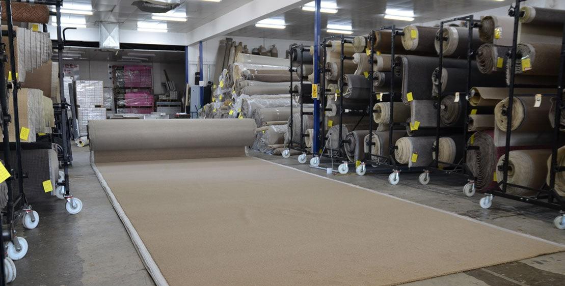 carpetselection-gal-2