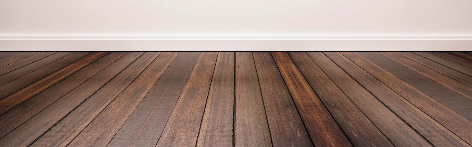 best range of engineered timber flooring adelaide With timber floors adelaide