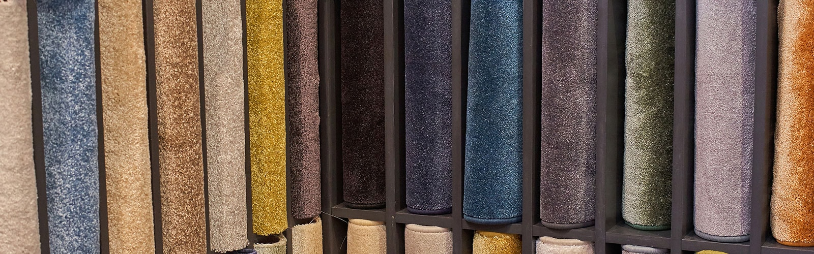 Carpet-Retailers-Adelaide