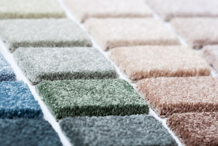 Quality-Carpet-Retailers-Adelaide