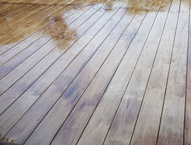 Quality-Timber-Floors-Adelaide