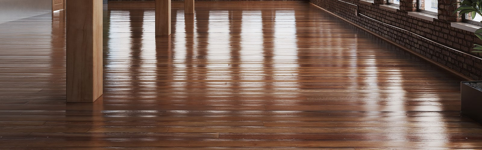 Timber-Floors-Adelaide